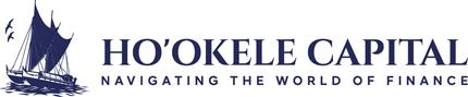 Ho'okele Capital